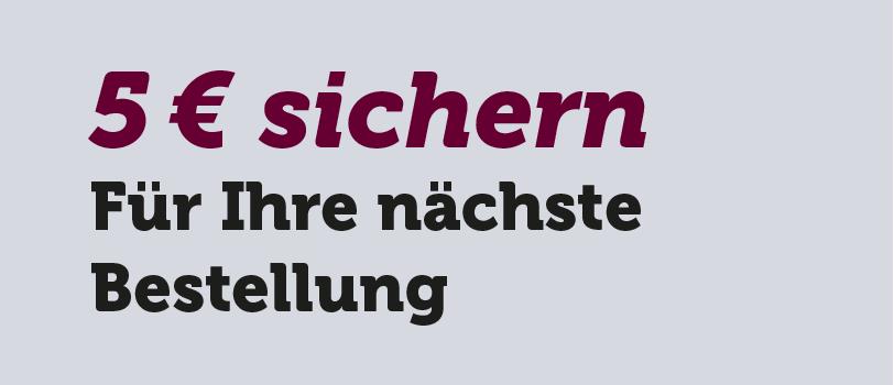 zum-newsletter