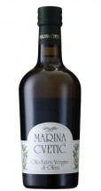 (0,50 L) Masciarelli Olio di Oliva Extra Vergine Marina Cvetic (MHD 10.2018)