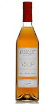Domaine du Tariquet Armagnac VSOP 700ml.