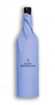(0,50 L) Alzania Olivenöl Virgen Extra (MHD 06.2017)