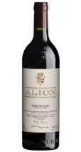 Alión 2013 - Vega Sicilia