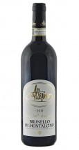 Magnum (1,5 L) Altesino Brunello di Montalcino 2012
