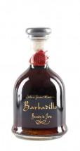 Barbadillo Brandy Gran Reserva 700 ml