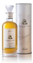 Berta Grappa Oltre il Vallo imbot. di Single Malt, 700 ml