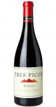 Borsao Tres Picos 2014