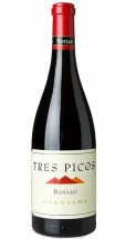 Magnum (1,5 L) Borsao Tres Picos 2014