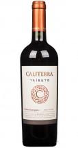 Caliterra Cabernet Sauvignon Tributo 2014