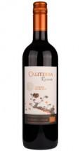 Caliterra Carmenere Reserva 2014