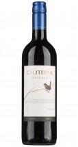 Caliterra Merlot Reserva 2014