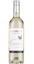 Caliterra Sauvignon Blanc Reserva 2015
