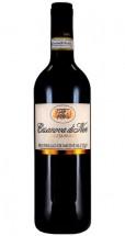 Doppelmagnum (3,0 L) Casanova di Neri Brunello di Montalcino Tenuta Nuova 2012 - 1er OHK