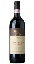 Castello di Ama Vigneto Bellavista Chianti Classico Gran Selezione DOCG 2013