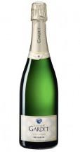 Magnum (1,5 L) Champagne Gardet Brut Tradition