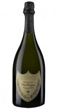 Champagner Dom Perignon Brut Vintage 2004