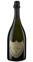 Champagner Dom Perignon Brut Vintage 2006