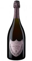 Champagne Dom Pérignon Rosé Vintage 2005