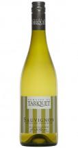 Domaine du Tariquet Sauvignon Blanc 2015
