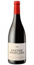 Domaine Lafage Bastide Miraflors Vieilles Vignes 2015