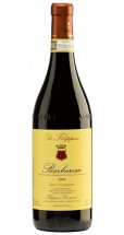 Elio Filippino Barbaresco San Cristoforo 2008
