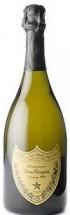 Champagner Dom Perignon Brut Vintage 2005