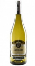 Jermann Chardonnay 2016