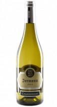 Jermann Chardonnay 2015