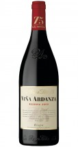 Magnum (1,5 L) La Rioja Alta Viña Ardanza Reserva 2008
