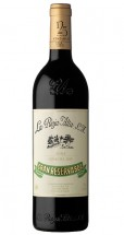 Magnum (1,5 L) La Rioja Alta Gran Reserva 904 2005