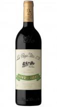 Magnum (1,5 L) La Rioja Alta Gran Reserva 904 2007