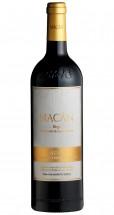 Magnum (1,5 L) Macan 2011 in 1 er OHK