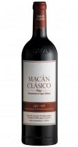 Macan Clasico 2012