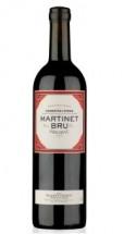 Jeroboam (5,0 L) Martinet Bru 2012