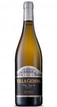 Masciarelli Villa Gemma Bianco Colline Teatine IGT 2014