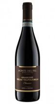 Magnum (1,5 L) Monte del Fra Amarone Classico della Valpolicella 2010
