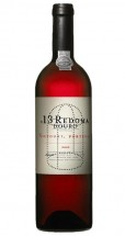 Niepoort Redoma Rose 2013