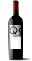 Quinta Sardonia QS 2011