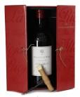 Doppelmagnum (3,0 L) La Rioja Alta Marques de Haro Gran Reserva 1989