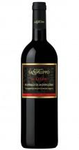 Magnum (1,5 L) San Filippo Brunello di Montalcino Le Lucere Riserva 2010
