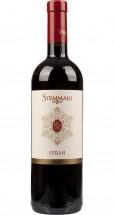 Stemmari Syrah 2014