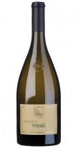 Terlan Sauvignon Blanc Winkl 2016