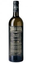 Terras Gauda Black Label 2014