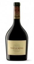 Teso la Monja 2013 (Subskription)