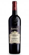Tommasi Valpolicella Classico Superiore Rafael 2013