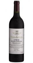 Vega Sicilia Unico Reserva Especial 96-98-02 (Release 2016)