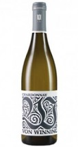 Von Winning Chardonnay I trocken 2014