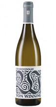 Von Winning Chardonnay I trocken 2013