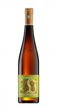 Magnum (1,5 L) Von Winning Grainhübel Riesling Grosses Gewächs (GG) 2015