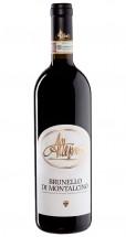 (0,375 L) Altesino Brunello di Montalcino 2013