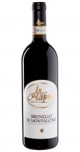 Magnum (1,5 L) Altesino Brunello di Montalcino 2013