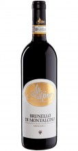 Magnum (1,5 L) Altesino Montosoli Brunello di Montalcino 2012